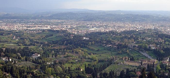 fiesole-vista-panoramica