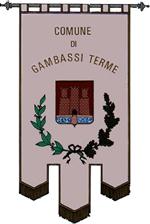 Gambassi_Terme-Gonfalone