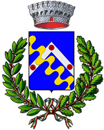 Londa-Stemma