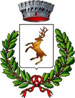 Montaione-Stemma
