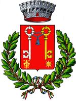 Montespertoli-Stemma