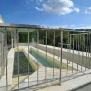 piscina di petriolo