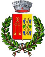 Rufina-Stemma