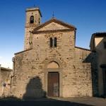 Sant_Alessandro_a_Giogoli