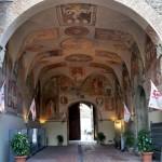 Scarperia_Palazzo_Vicari