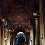 abbazia di vallombrosa 2