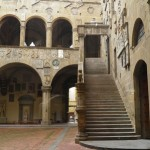 bargello4