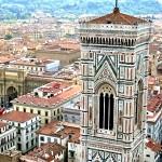 campanile Giotto