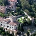 castello calenzano