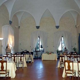 castello vicchiomaggio4
