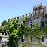 castello vincigliata1