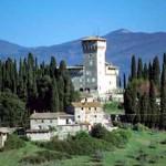 castello_trebbio