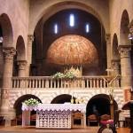 cattedrale san romolo duomo fiesole