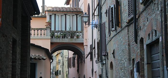 centro-storico-montaione