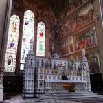 chiesa-di-santa-maria