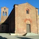 chiesa santi Ippolito e Biagio