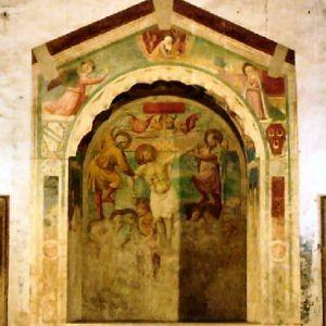 chiesa santi tommaso prospero