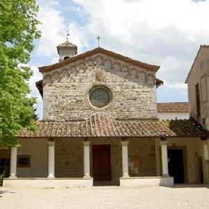 convento-del-bosco-del