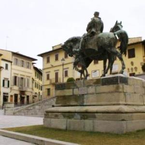 fiesole piazza