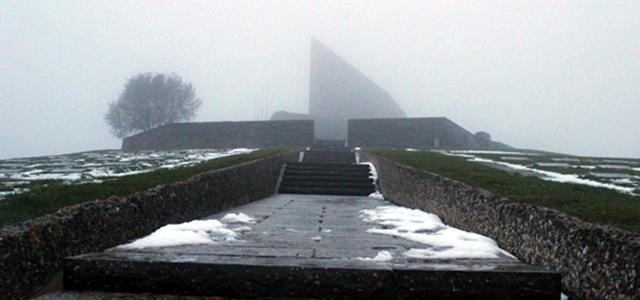 firenzuola cimitero germanico