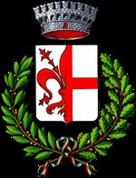 firenzuola stemma