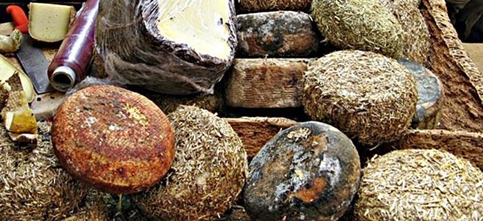 formaggio-scarperia