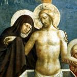 masolino_cristo_in_pieta museo collegiata santo andre