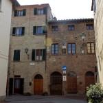 montaione (3)