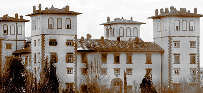 montelupo fiorentino (2)