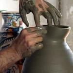montelupo_fiorentino ceramica