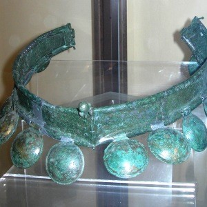 museo archeologico dicomano