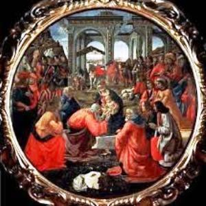 museo arte sanra chiesa santo andrea
