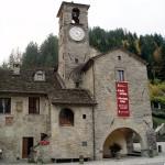 museo delle genti della montanga
