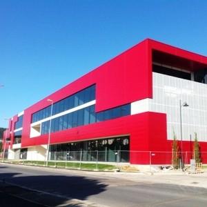museo design industriale