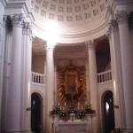 oratorio santo onofrio