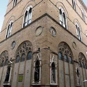 Chiese tuscanysweetlife - Finestre circolari delle chiese gotiche ...