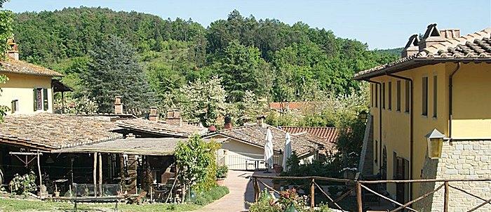 Trattoria di Sor Paolo - San Casciano in Val di Pesa