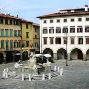 palazzo ghibellino