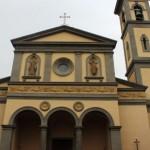 prositura di Greve in Chianti