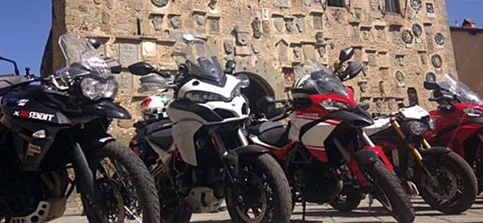 Motocross Scarperia - Mugello