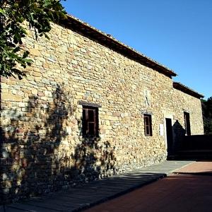 Casa-museo di Leonardo da Vinci