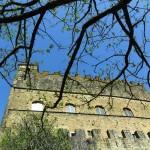 castello poppi (5)