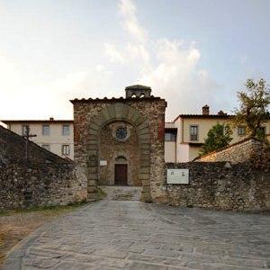 convento certomondo