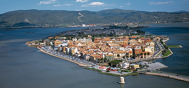 orbetello2