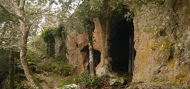 area del tufo1