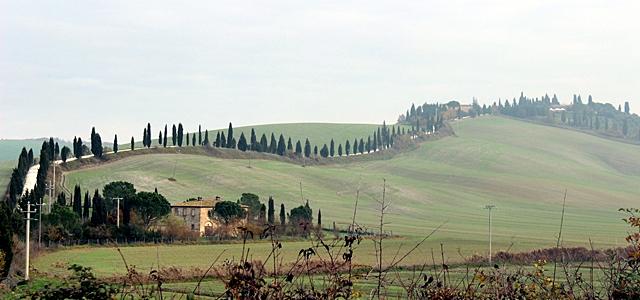 valdorcia2