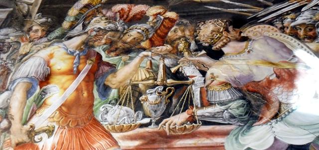 arte e artigianato toscano