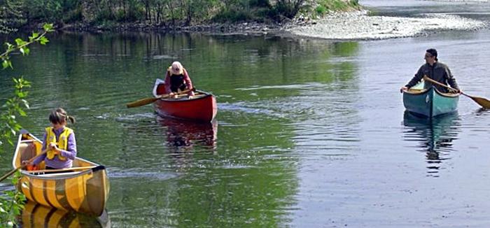 canoa canadese4