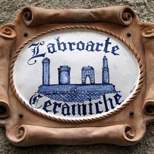 labroarte1