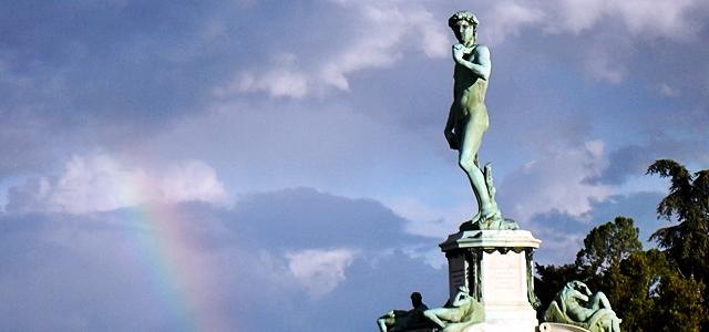 Tour di un giorno in Toscana